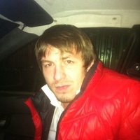 aleks, 37 лет, Телец, Тверь