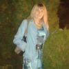 Світлана, 31, г.Тернополь