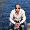 Gennadiy, 42, Izobilnyy