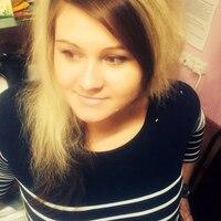 Татьяна, 33 года, Близнецы, Москва