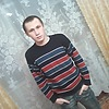 Серега Терентьев, 30, г.Вурнары