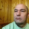 Олег, 42, г.Великий Новгород (Новгород)