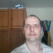 Рома Бахарев 38 Кострома