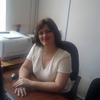 ЕЛЕНА, 42, г.Майкоп