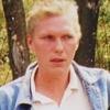 дмитрий, 45, г.Копыль