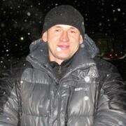 Подружиться с пользователем ЛЁХА 27 лет (Водолей)