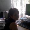 ИННА, 40, г.Великая Новоселка