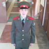 Максим Гущин, 23, г.Кострома
