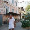 Андрей, 48, г.Белая Церковь