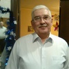 Андрей, 55, г.Самара