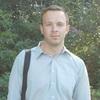 Артем, 35, г.Ижевск