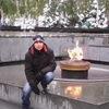 Vitalyy, 45, г.Новосибирск