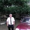 Карен, 26, г.Саратов