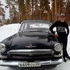 Дмитрий Vladimirovich, 27, г.Волчиха
