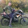 Pavel, 27, г.Ижевск