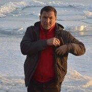 Александр 55 Томск