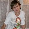 Анастасия, 35, г.Краснодар