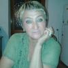 Анара, 54, г.Бишкек