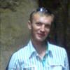 Игорь, 37, Моршин