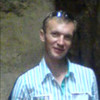 Игорь, 36, г.Моршин