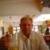 Jurij, 59, г.Клайпеда