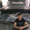 Иван, 30, г.Актобе