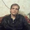Андрей, 28, г.Елец