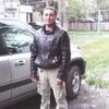 витал, 38, г.Абакан