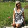 Аля, 42, Алчевськ