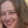 Наташа, 37, Нововолинськ