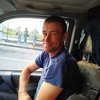 Юрій, 35, г.Львов