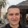 Vitaliy, 39, г.Санкт-Петербург