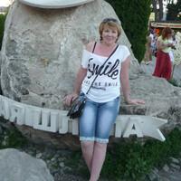 Аза, 53 года, Водолей, Набережные Челны