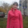 Гульсина, 27, г.Стерлитамак