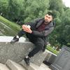 Борис, 30, г.Родники