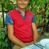 Саша Пестик, 25, г.Орджоникидзе
