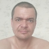 Сергей, 33, г.Кривой Рог