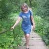 Ириша, 51, г.Кинешма