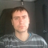 Александр, 31, г.Балашиха