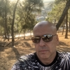 Ahmed, 50, г.Лондон