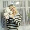 Натали, 40, г.Усть-Каменогорск