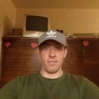 Сергей, 32 года, Рак, Тольятти