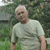 женя, 64, г.Гродно