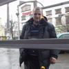саша, 37, г.Здолбунов