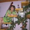 Антонина, 56, г.Лямбирь