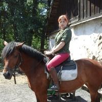 Ольга, 56 лет, Дева, Воронеж
