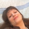 Nelea, 34, г.Новохоперск