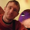 Василий, 34, г.Москва