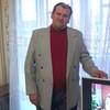 Семён, 49, г.Липецк