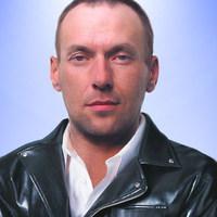 Федя, 53 года, Козерог, Чортков